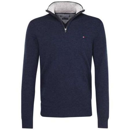 Tommy Hilfiger Liam Lambswool Sweater