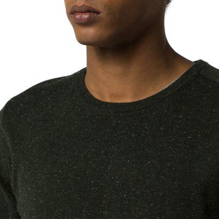 Tommy Hilfiger Sophisticated Donegal Sweater