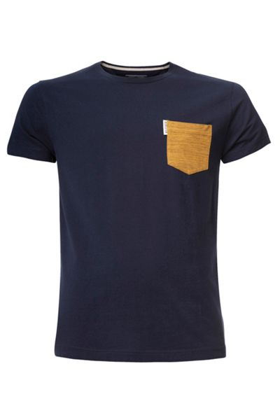 Tommy Hilfiger Norman T-shirt