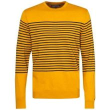 Tommy Hilfiger Sven Stripe Sweater