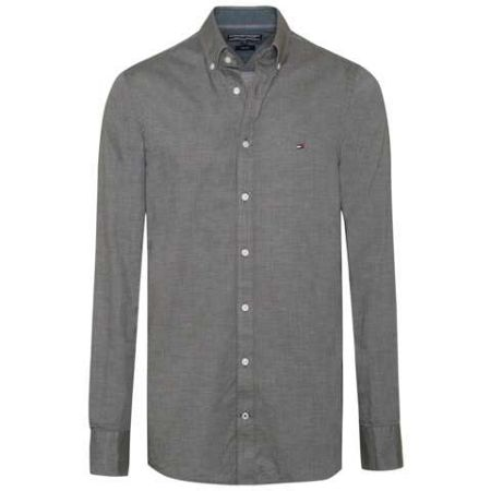 Tommy Hilfiger Nate Twill Shirt