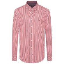 Tommy Hilfiger North Stripe Shirt