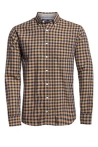 Tommy Hilfiger Multi Gingham Print Shirt