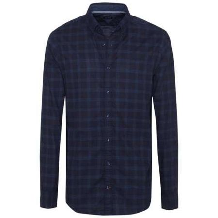 Tommy Hilfiger Homespun Check Shirt