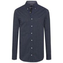 Tommy Hilfiger Brad Check Shirt