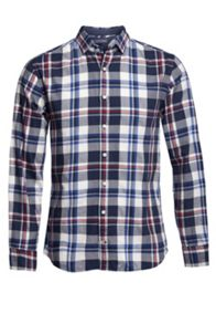 Tommy Hilfiger Charly Check Shirt