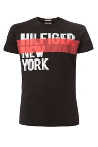 Tommy Hilfiger THDM Graphic T-shirt