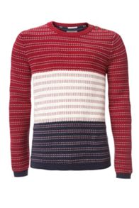 Tommy Hilfiger THDM Knit Sweater