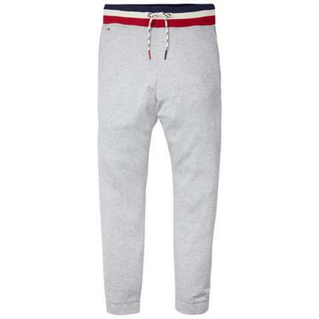 Tommy Hilfiger THDM Jogger Pant