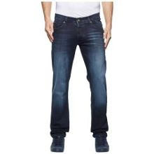 Tommy Hilfiger Original Straight Ryan CBBST Jeans