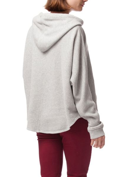 Tommy Hilfiger THDW Batwing Zip Through