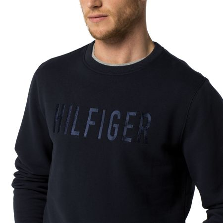 Tommy Hilfiger Nylan Sweater