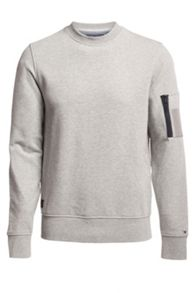 Tommy Hilfiger Sid Crew Neck Sweater