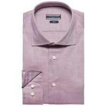Tommy Hilfiger Jak tailored shirt