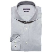 Tommy Hilfiger Shannon tailored shirt