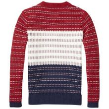 Tommy Hilfiger DG Sweater