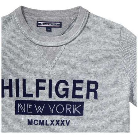 Tommy Hilfiger DG Connor Sweater
