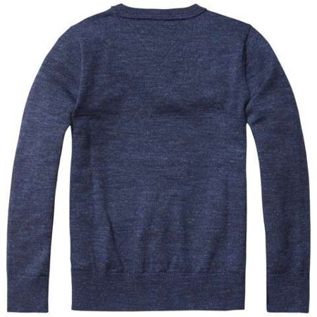 Tommy Hilfiger Ink Slub Sweater