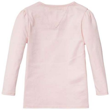 Tommy Hilfiger NY Girls Mini Top