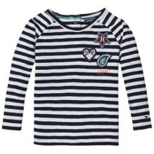 Tommy Hilfiger Badge Mini Top