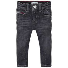 Tommy Hilfiger Nora Skinny Star Jeans