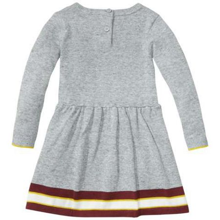 Tommy Hilfiger Mini Sweater Dress