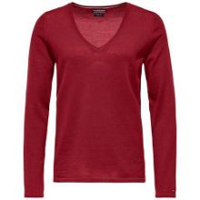 Tommy Hilfiger New Guvera Sweater