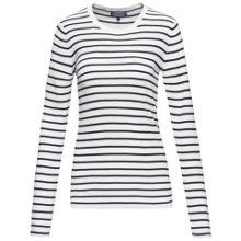 Tommy Hilfiger Bilano Stripe Sweater