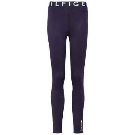 Tommy Hilfiger TH Athletic Block Pant