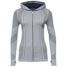 Tommy Hilfiger TH Athletic Valerie Hoody