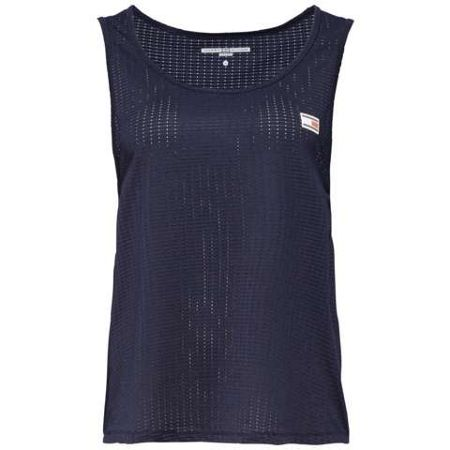 Tommy Hilfiger TH Athletic Val Tank Top