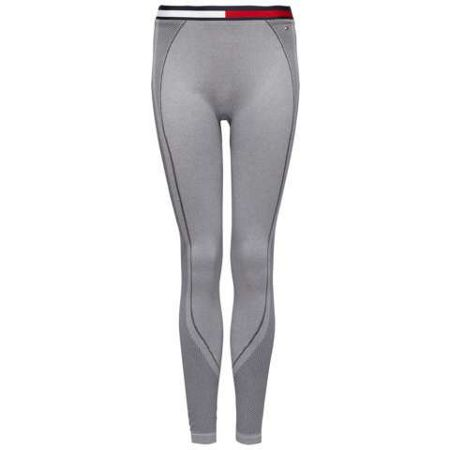 Tommy Hilfiger TH Athletic Valerie Pant