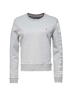 TH Athletic Venetia Sweatshirt