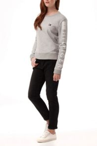 Tommy Hilfiger TH Athletic Venetia Sweatshirt