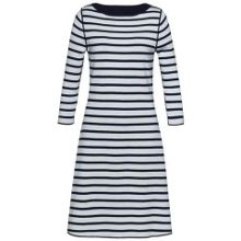 Tommy Hilfiger Balina Reversible Dress