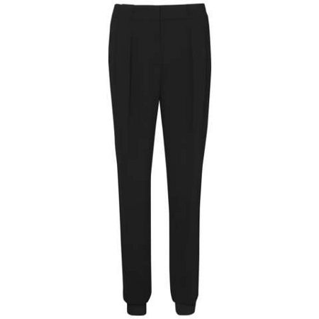 Tommy Hilfiger Sadie Tailored Jogger Pant