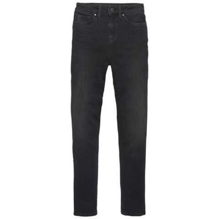 Tommy Hilfiger Super High Skinny Ankle Blair Jeans