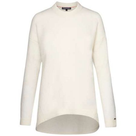Tommy Hilfiger Brianna Sweater
