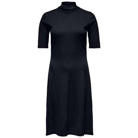 Tommy Hilfiger Guvera High Neck Dress