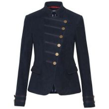 Tommy Hilfiger Stephanie Jacket