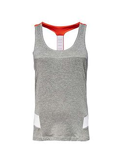 TH Athletic Verna Tank Top