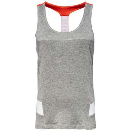 Tommy Hilfiger TH Athletic Verna Tank Top