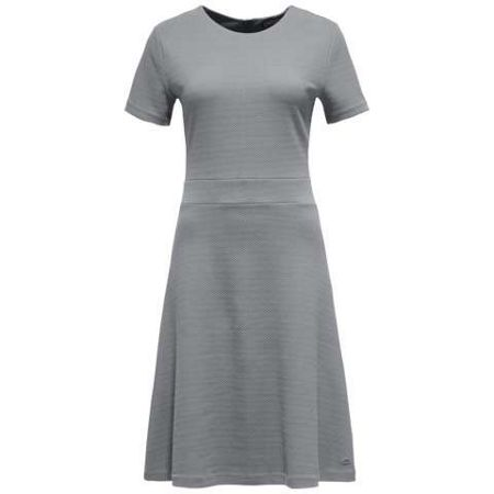 Tommy Hilfiger Jalen Dress