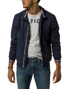Tommy Hilfiger Basic Casual 22 Bomber Jacket