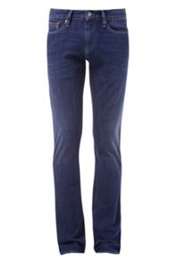 Tommy Hilfiger Slim scanton stretch jeans