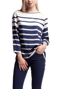 Tommy Hilfiger Anna Blouse