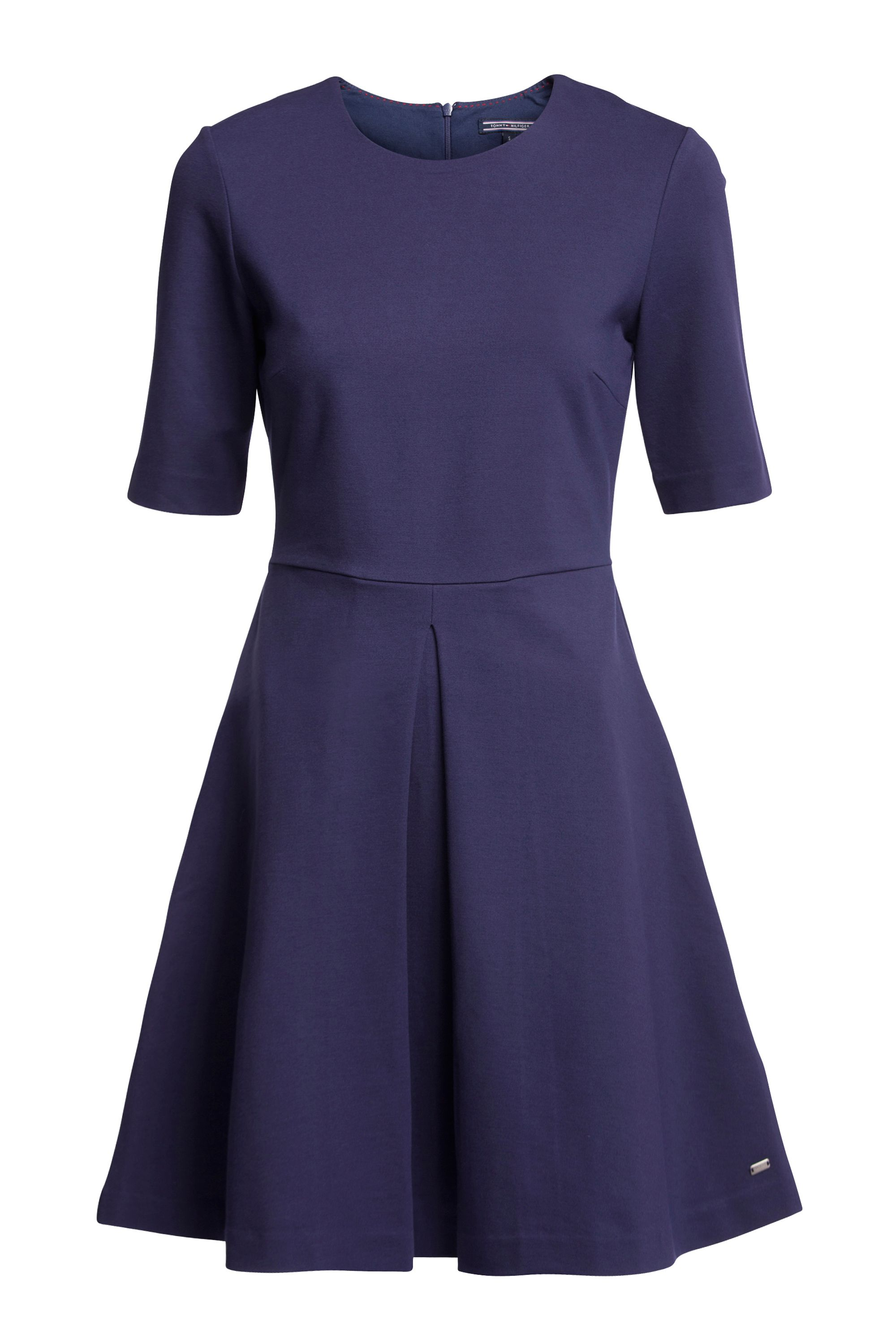 Tommy Hilfiger Selena Dress, Blue