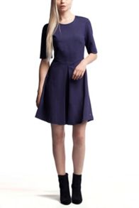 Tommy Hilfiger Selena Dress