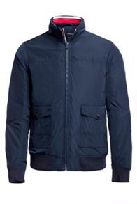 Tommy Hilfiger New Carson Bomber Jacket