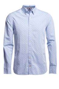 Tommy Hilfiger All Over Print Shirt